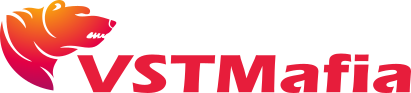 VSTMafia Logo