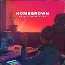 Homegrown Sounds Multiverse Collection