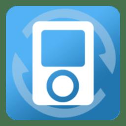 Syncios Pro Ultimate Crack 7.1.0 Serial Plus Keygen Free Download